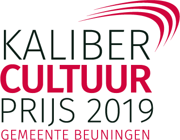 Kaliber Cultuurprijs